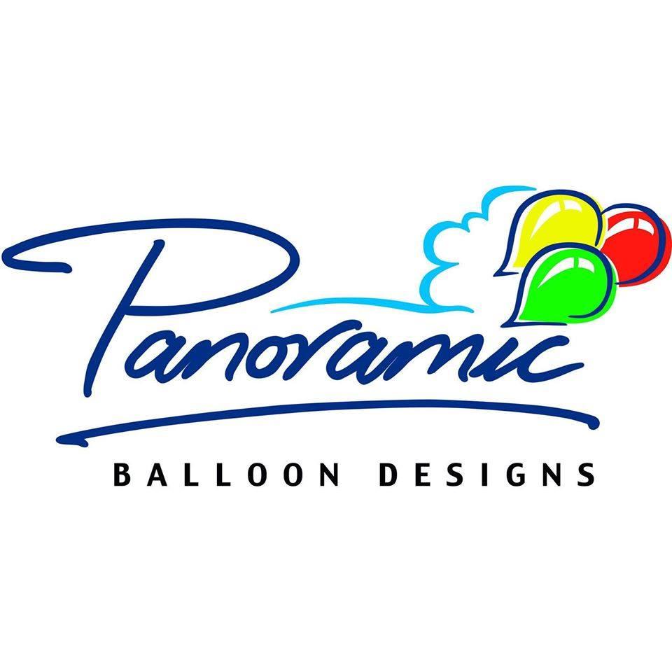 Panoramic Balloon Designs Cyprus